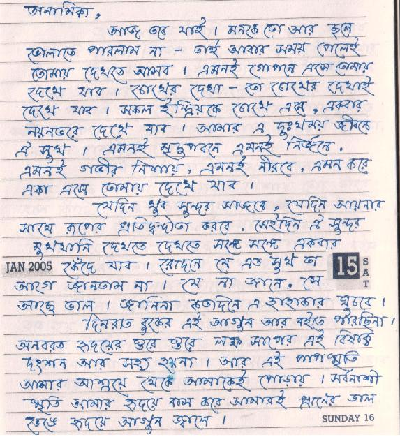 Top Five Rashifal By Name Letter In Bengali - Circus