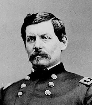 The Battle of Gettysburg & The American Civil War ...