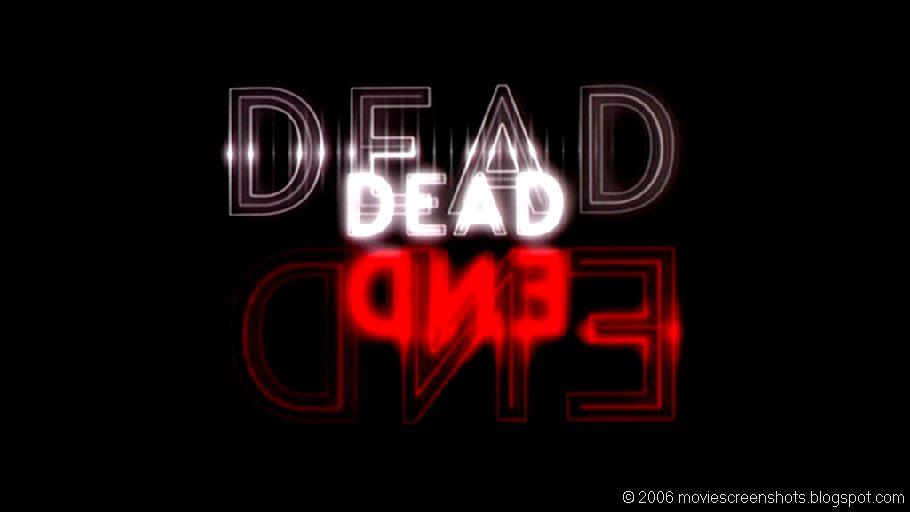 Dead End 2003