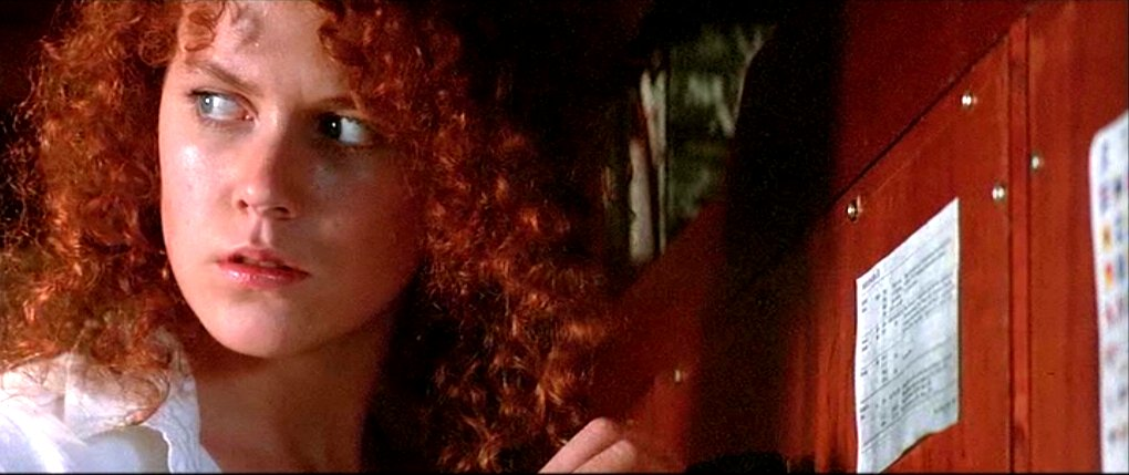 Image result for nicole kidman in dead calm