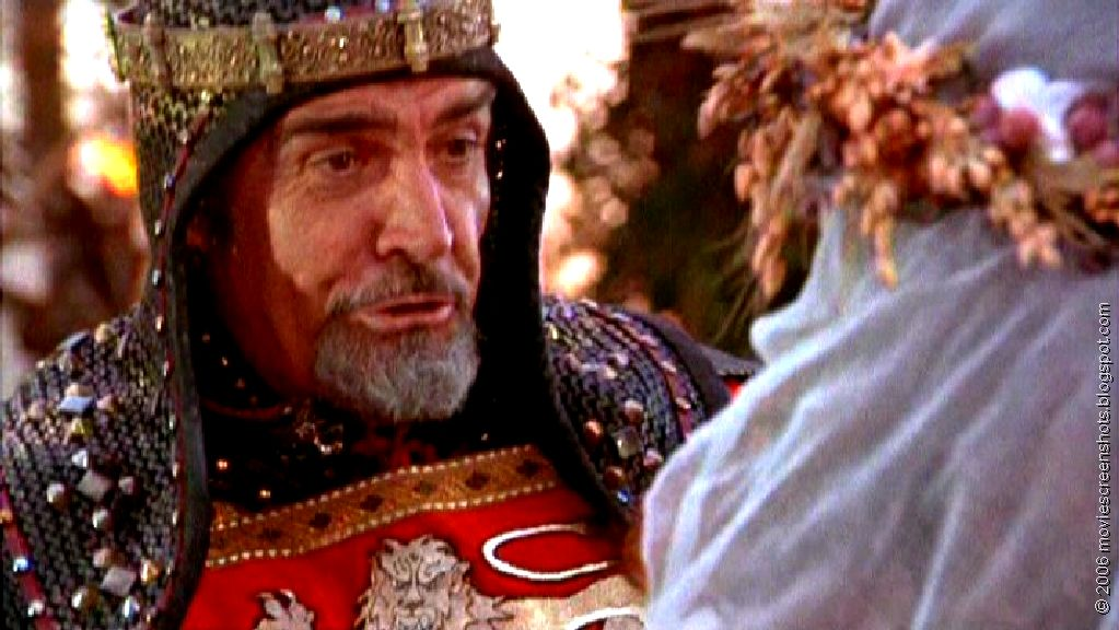 Robin Hood Film 1991