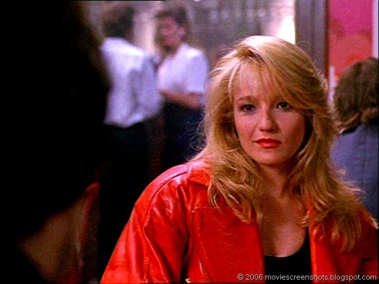 Vagebond's Movie ScreenShots: Sea of Love (1989)