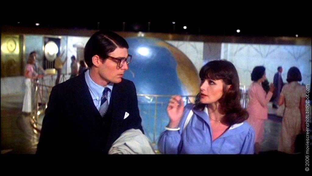 Vagebonds Movie Screenshots Superman 1978-3114