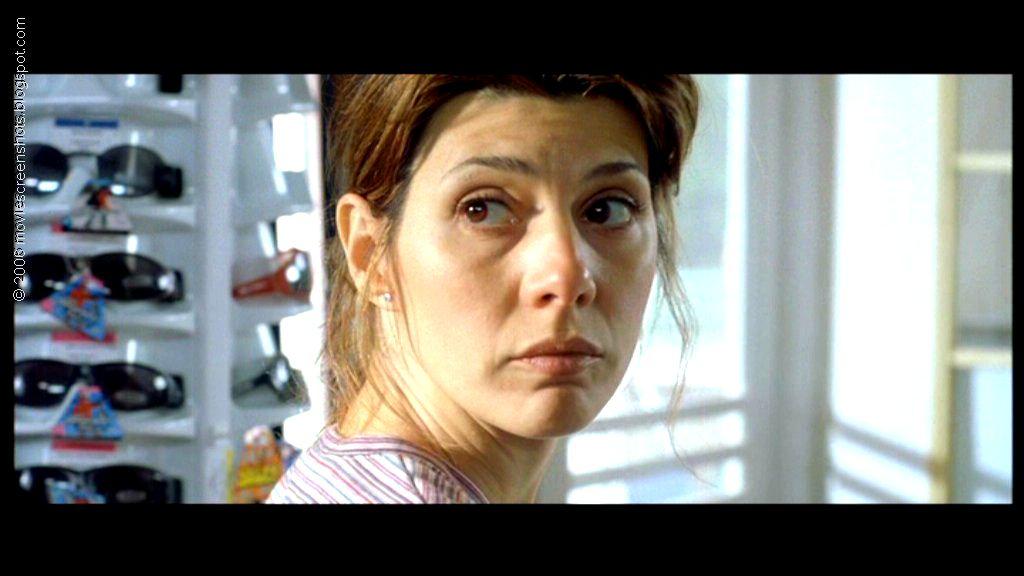 Vagebond's Movie ScreenShots: In The Bedroom (2001