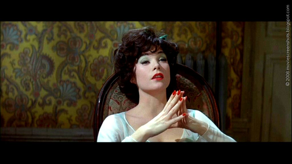 Feature: Top 10 Movie Prostitutes - The Critical Movie Critics