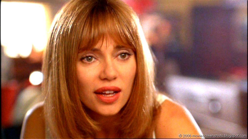 Vanessa Angel In Kingpin movie stills  screenshots