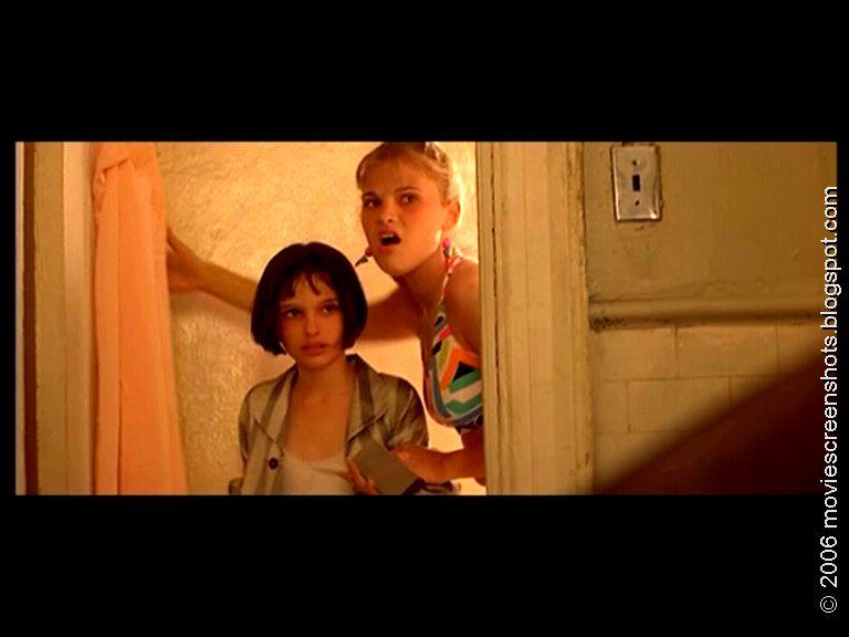 Bodyguard 1994 directed by rocco siffredi - 2 6