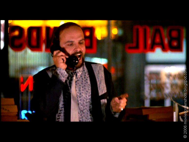 Vagebond S Movie Screenshots Midnight Run 1988