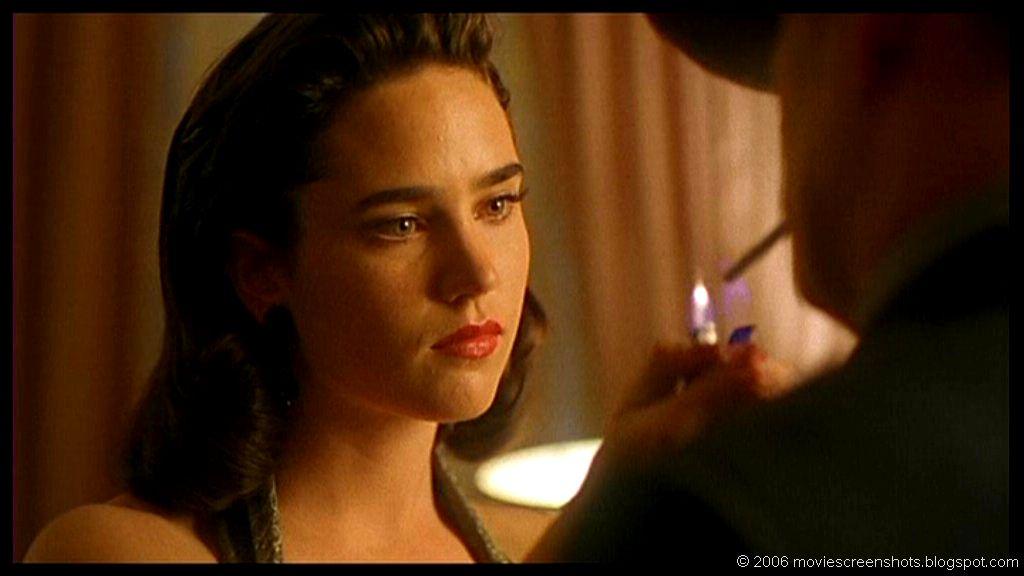 Vagebond S Movie Screenshots Mulholland Falls 1996