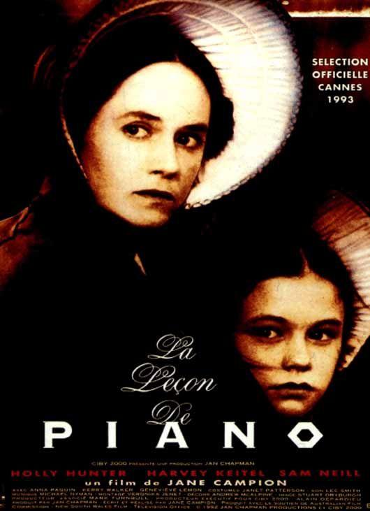 Das Piano Film