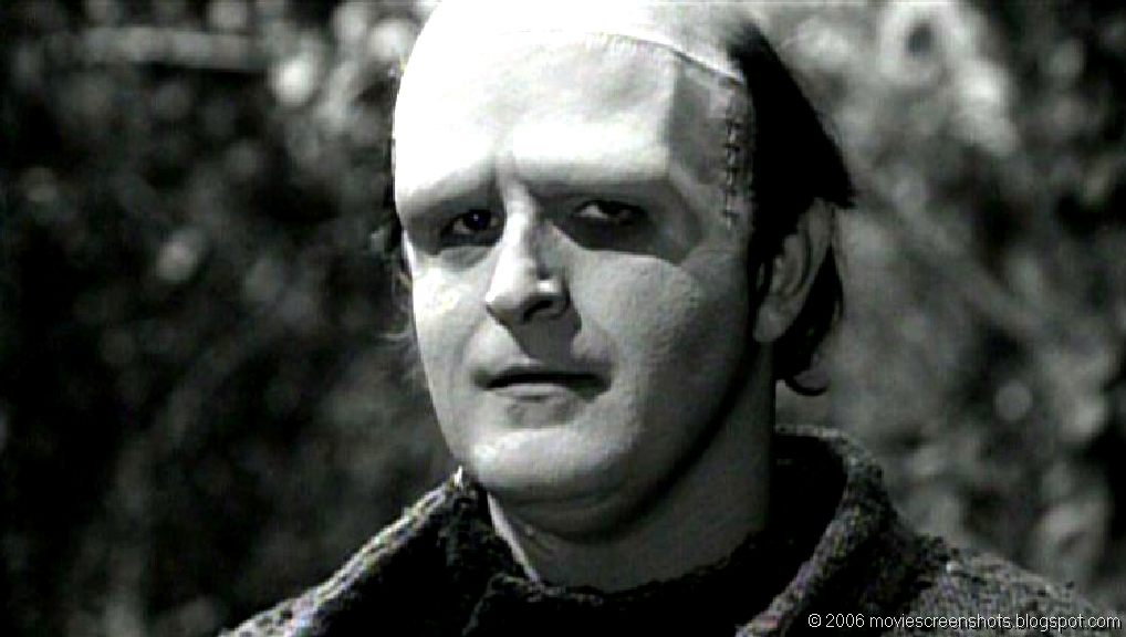 vagebonds movie screenshots young frankenstein 1974