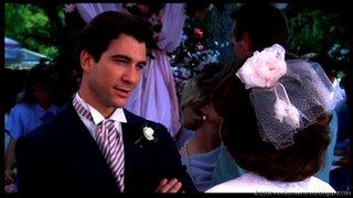 Vagebond's Movie ScreenShots: Steel Magnolias (1989)
