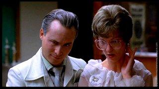 Don Miller Dodge >> Vagebond's Movie ScreenShots: Peggy Sue Got Married (1986)