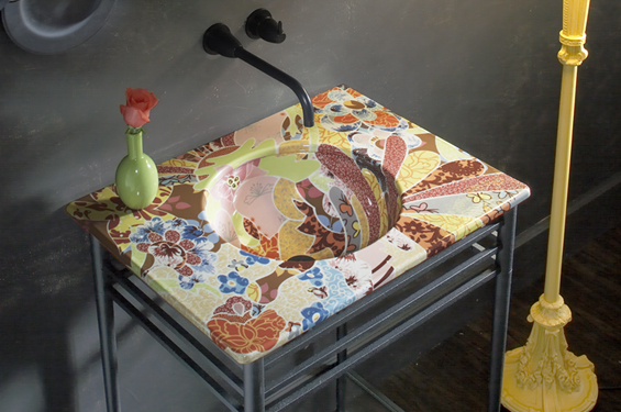 Kohler Top Mounted Staninless Steel Kitchen Sinks