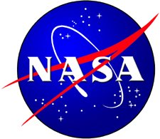 Isiah Factor   The Insite » LESS DRIVE TIME ON NASA PARKWAY!