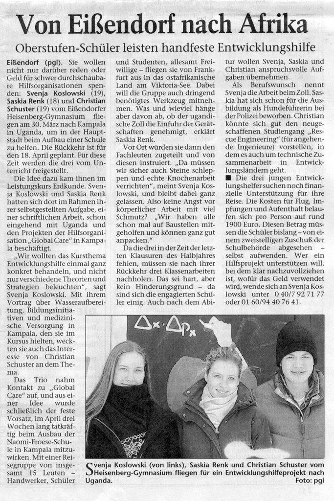 Harburger Anzeigen Und Nachrichten Traueranzeigen