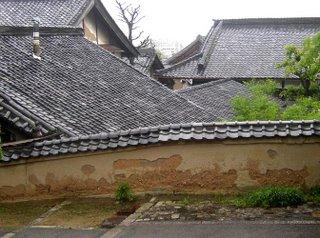 Yoshidayama, Kyoto