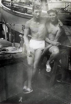 Tanesha nude Nude Photos