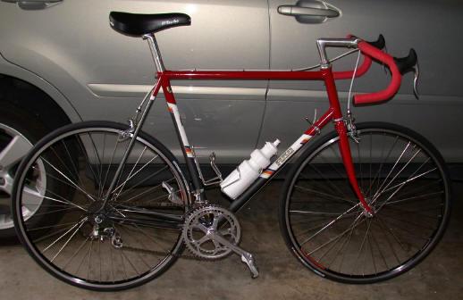 Bike frame colour schemes frame design reviews for Nissan motor acceptance corporation customer service number