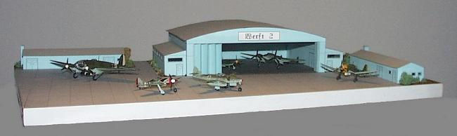old model airplane kits with 1144 Aircraft Hanger Kit Card on A History Of Renwal Aeroskin Kits also Sig Demoiselle Rc Plane Kit furthermore So ith Camel Model Airplanes together with 131569941549 additionally Rc Glider Kits.