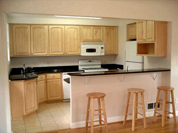 Design 613 Kitchens