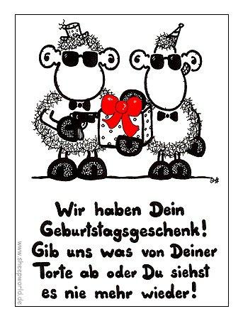 Открытки с надписями на немецком языке