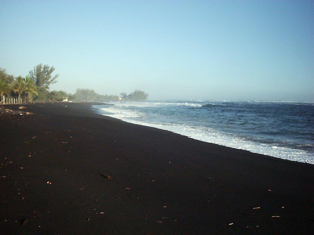 Site de rencontre tahiti