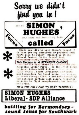 simon hughes gay