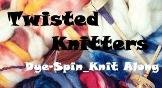 Twisted Knitters