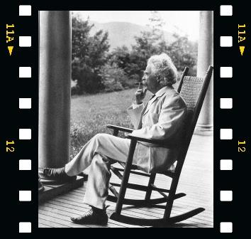 Elizabeth McQuern: Chicago Photographer and Filmmaker ...