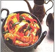 Chilli Paneer Recipes