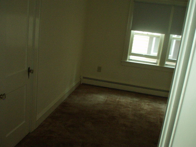 Apartments For Rent In Peckville Pa