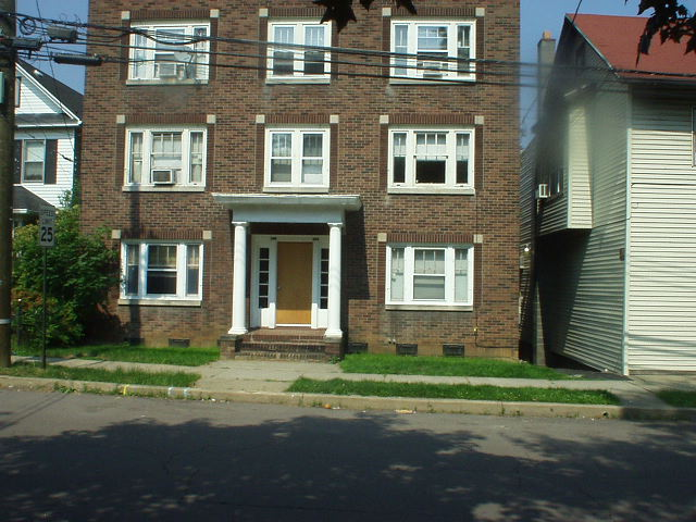 1 Floor Apartments In Hanover Pa Apartments For Rent In