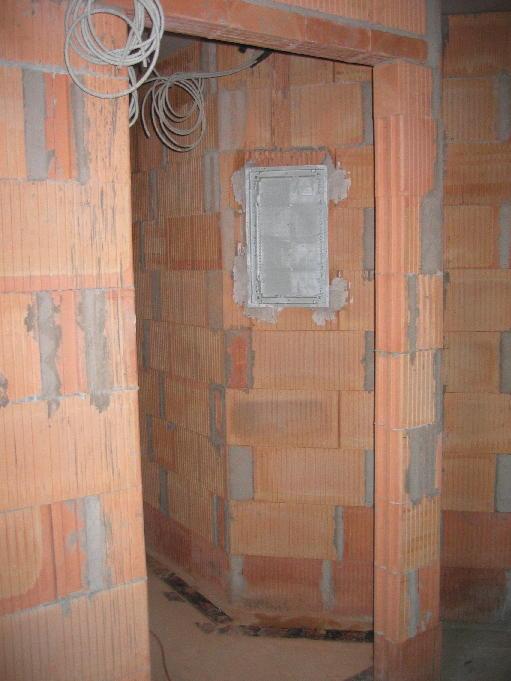 unser bau der weg zum eigenheim das hausbautagebuch der familie gr nberg september 2006. Black Bedroom Furniture Sets. Home Design Ideas