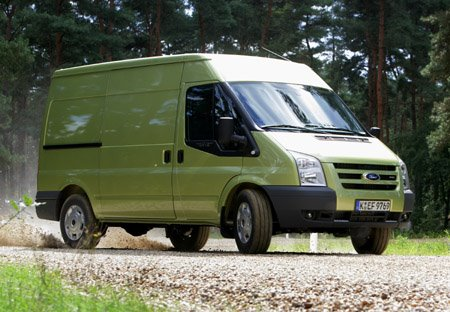 myforddreams ford transit 4x4 another reason to compete against the dcx sprinter. Black Bedroom Furniture Sets. Home Design Ideas