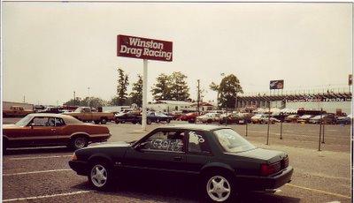 Memory Lane Classic Cars Portland