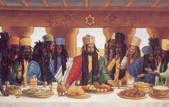 ROOTS AND CULTURE: hailé sélassié, ras tafari makonnen