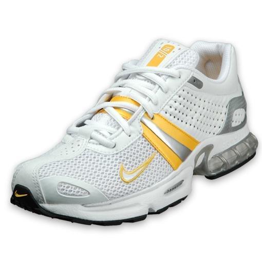 2de32fcab201 Nike Shoes - Jordan Shoes  Nike Womens Air Zoom Miler