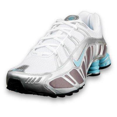 7b3559e5cfa Nike Shox Turbo Kids Girls Sneakers For Women Sale Nike Shox Turbo ...