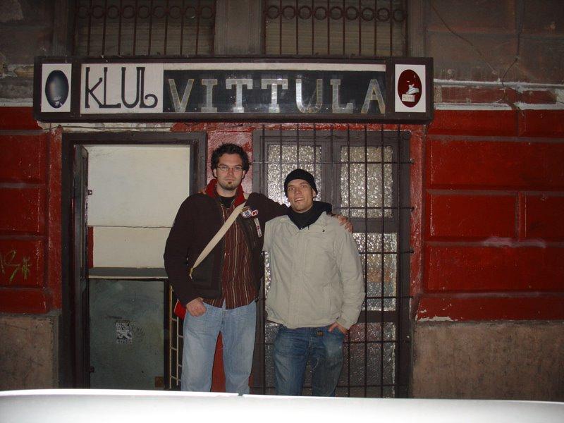 Vittula