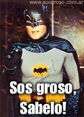 http://photos1.blogger.com/blogger/2507/1551/320/batman.jpg