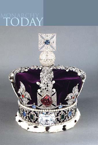 Royal prerogative in the United Kingdom