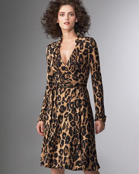 57e38927b3 Let me be your Diane von Furstenberg personal shopper!  Reissued ...