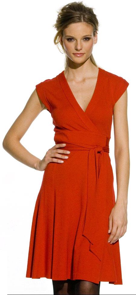 c5269274f5d Let me be your Diane von Furstenberg personal shopper!  Wool Wraps ...