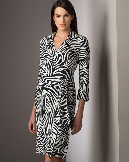 04e7774d082b99 Let me be your Diane von Furstenberg personal shopper!  Discounted ...