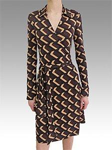 1d753e3aac6 Let me be your Diane von Furstenberg personal shopper!  2006 FALL ...