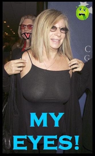 Mens hot nipples big movie gay big sausage 9