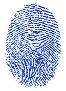 And how fingerprint experts are biased by context – Research Digest