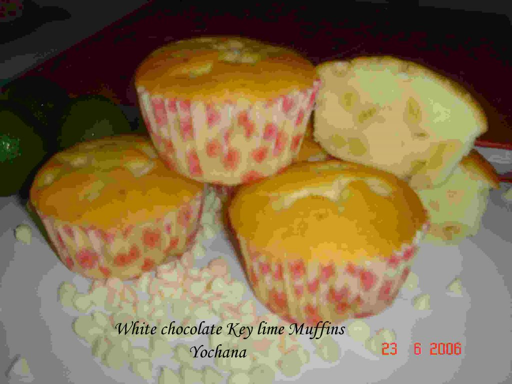 Aunty Yochana Chocolate Cake