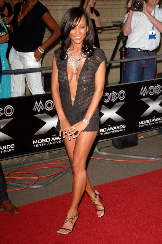 Legs Lisa Maffia nude (25 pictures) Hot, Twitter, see through